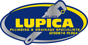 lupica plumbing and gas